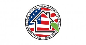 american-home-logo-copy-2